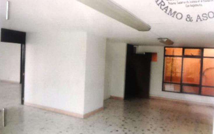 Foto de edificio en venta en  , cuernavaca centro, cuernavaca, morelos, 1408637 No. 28