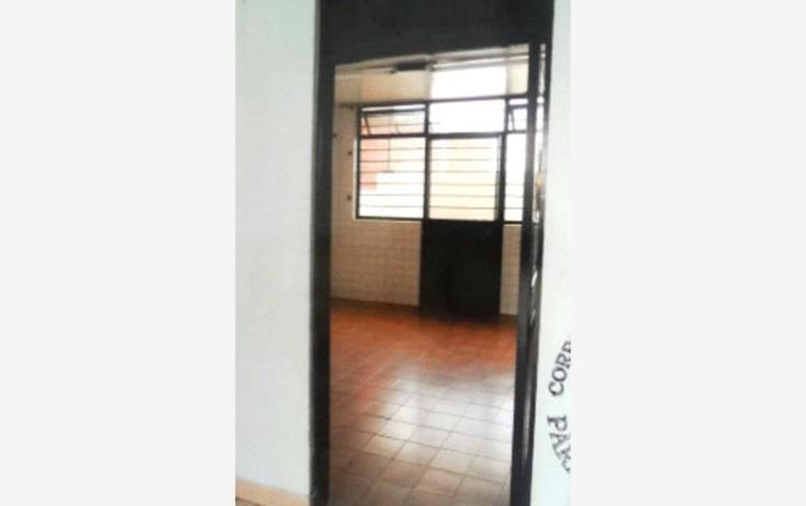 Foto de edificio en venta en  , cuernavaca centro, cuernavaca, morelos, 1408637 No. 31