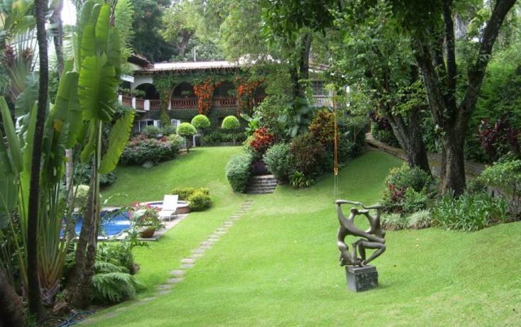 Foto de casa en venta en  , cuernavaca centro, cuernavaca, morelos, 1427459 No. 01