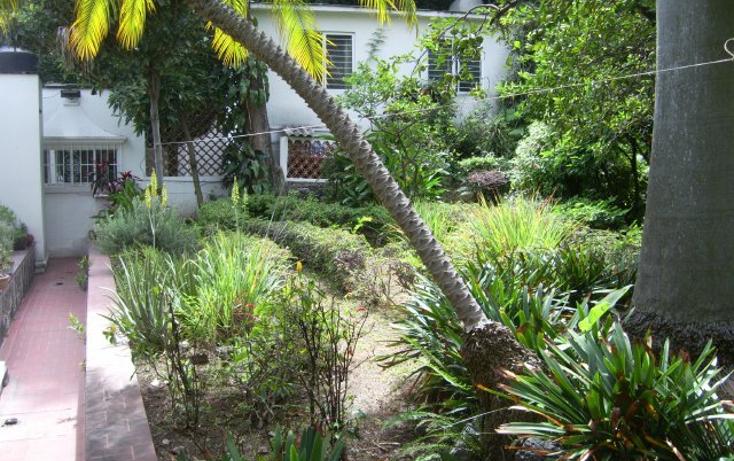 Foto de casa en venta en  , cuernavaca centro, cuernavaca, morelos, 1427459 No. 02