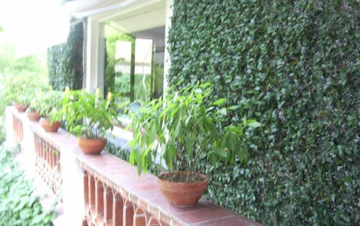 Foto de casa en venta en  , cuernavaca centro, cuernavaca, morelos, 1427459 No. 03