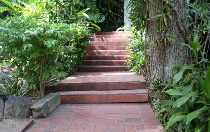 Foto de casa en venta en  , cuernavaca centro, cuernavaca, morelos, 1427459 No. 04
