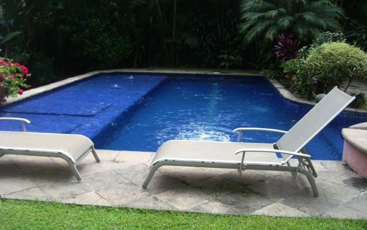 Foto de casa en venta en  , cuernavaca centro, cuernavaca, morelos, 1427459 No. 06