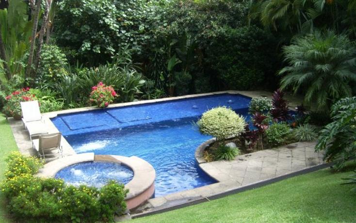 Foto de casa en venta en  , cuernavaca centro, cuernavaca, morelos, 1427459 No. 07