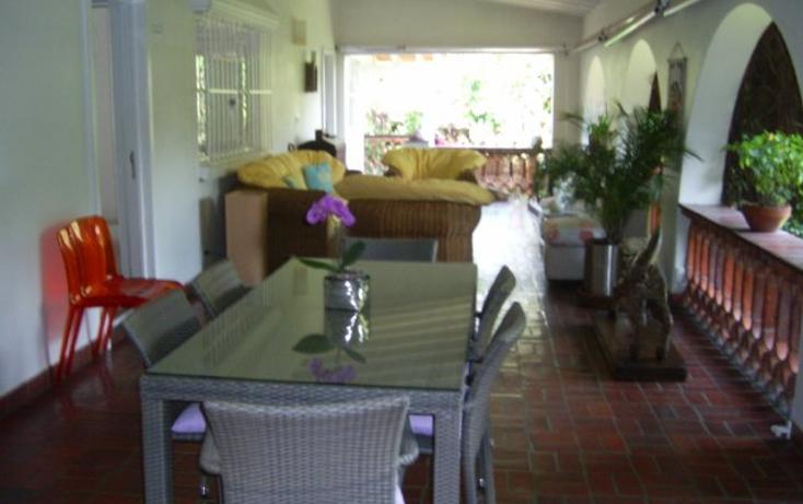 Foto de casa en venta en  , cuernavaca centro, cuernavaca, morelos, 1427459 No. 11