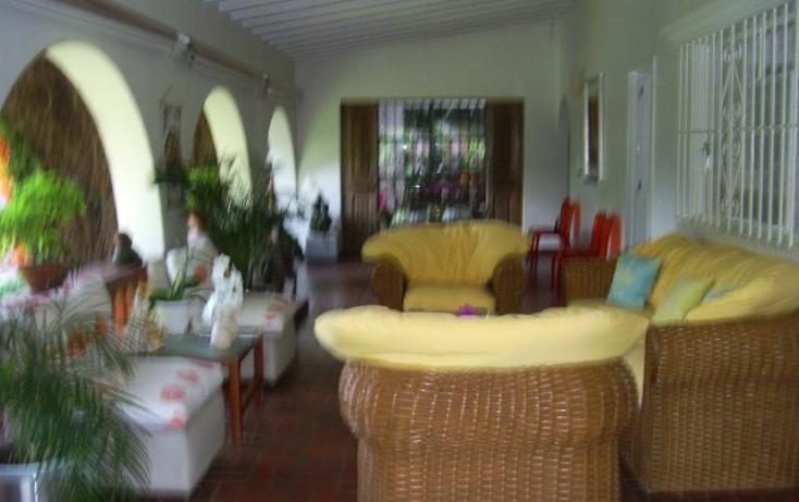 Foto de casa en venta en  , cuernavaca centro, cuernavaca, morelos, 1427459 No. 12