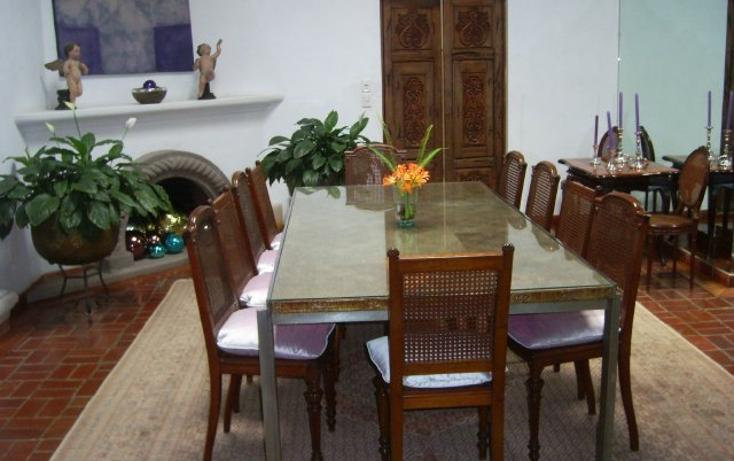 Foto de casa en venta en  , cuernavaca centro, cuernavaca, morelos, 1427459 No. 14