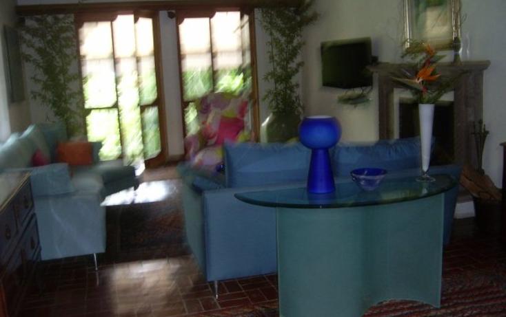 Foto de casa en venta en  , cuernavaca centro, cuernavaca, morelos, 1427459 No. 15