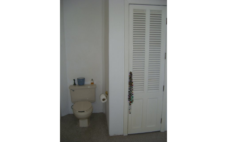 Foto de casa en venta en  , cuernavaca centro, cuernavaca, morelos, 1427459 No. 20