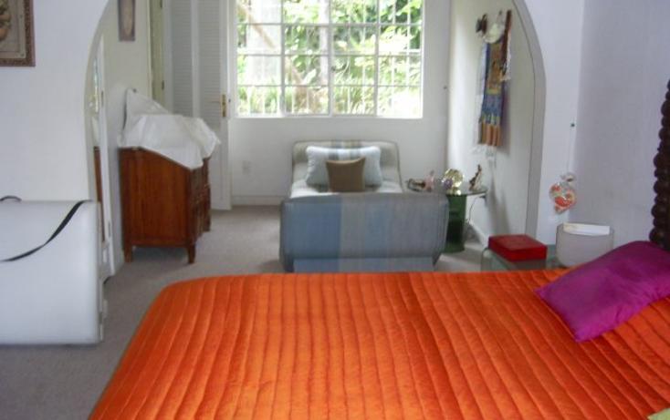 Foto de casa en venta en  , cuernavaca centro, cuernavaca, morelos, 1427459 No. 22