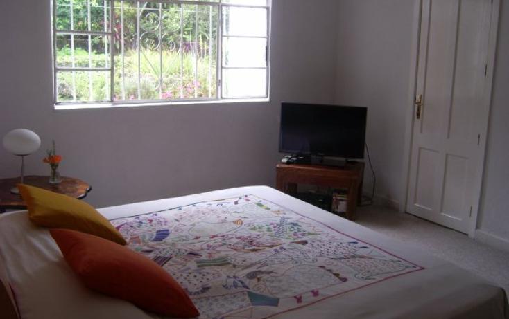 Foto de casa en venta en  , cuernavaca centro, cuernavaca, morelos, 1427459 No. 23