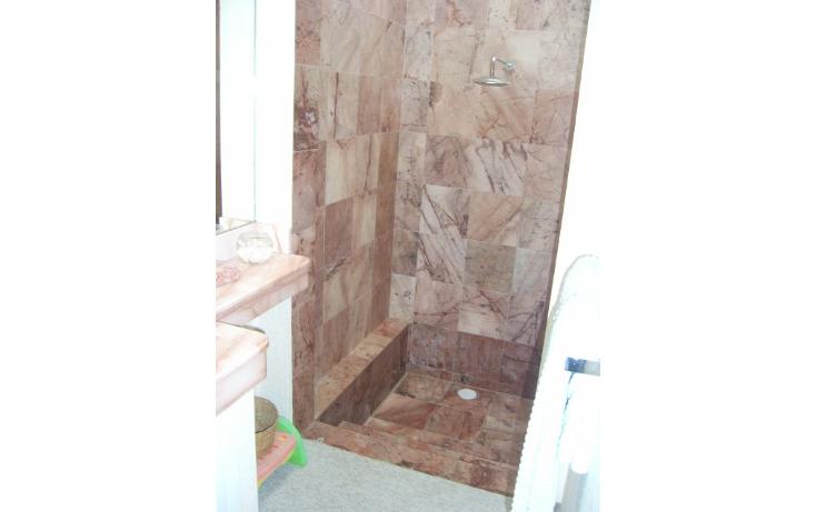 Foto de casa en venta en  , cuernavaca centro, cuernavaca, morelos, 1427459 No. 26
