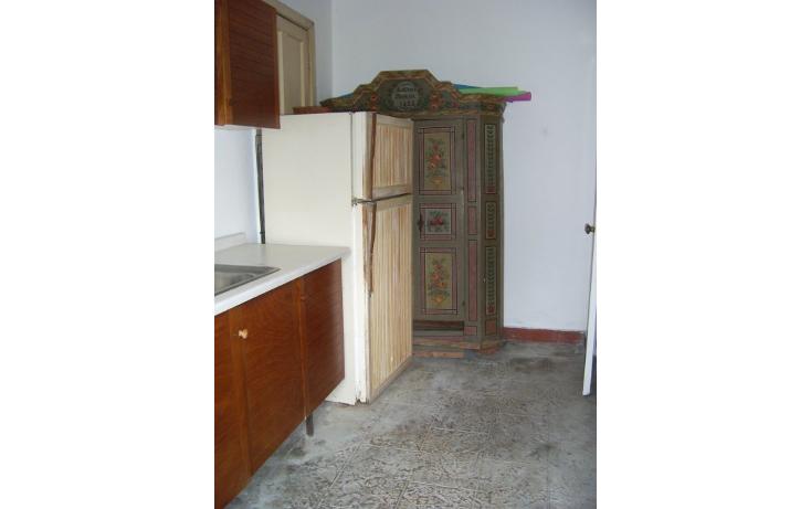 Foto de casa en venta en  , cuernavaca centro, cuernavaca, morelos, 1427459 No. 28