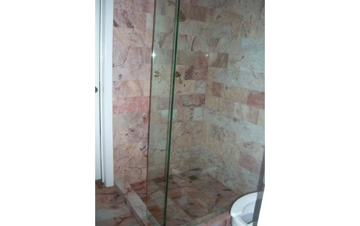 Foto de casa en venta en  , cuernavaca centro, cuernavaca, morelos, 1427459 No. 29