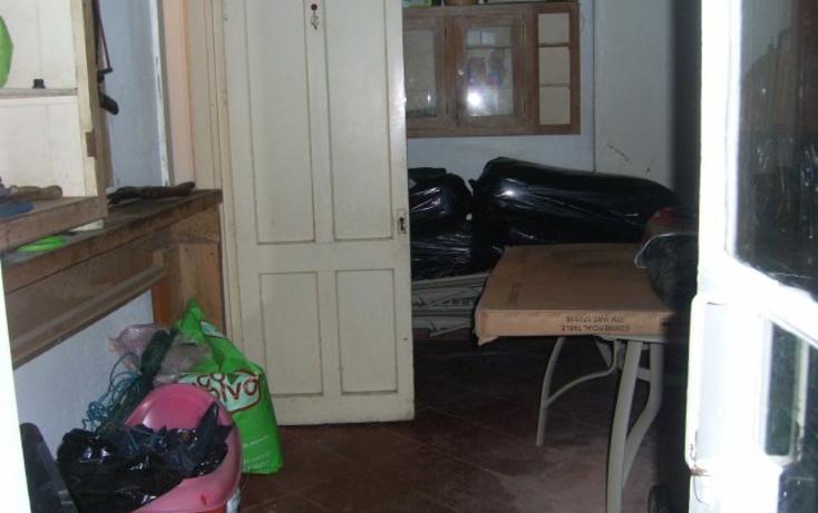 Foto de casa en venta en  , cuernavaca centro, cuernavaca, morelos, 1427459 No. 31