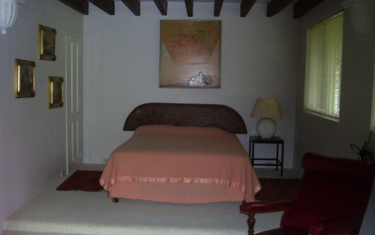 Foto de casa en venta en  , cuernavaca centro, cuernavaca, morelos, 1427459 No. 32