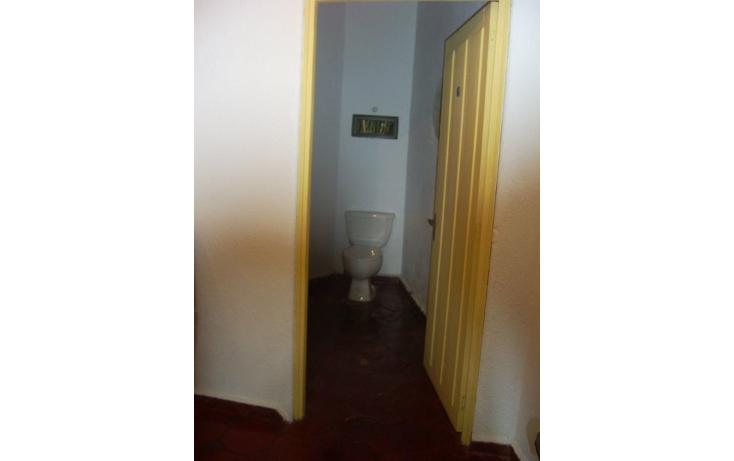 Foto de casa en venta en  , cuernavaca centro, cuernavaca, morelos, 1427459 No. 35