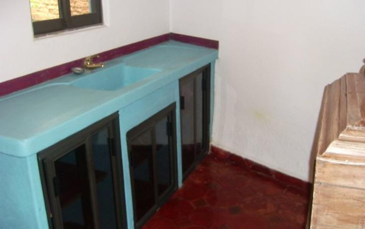 Foto de casa en venta en  , cuernavaca centro, cuernavaca, morelos, 1427459 No. 37
