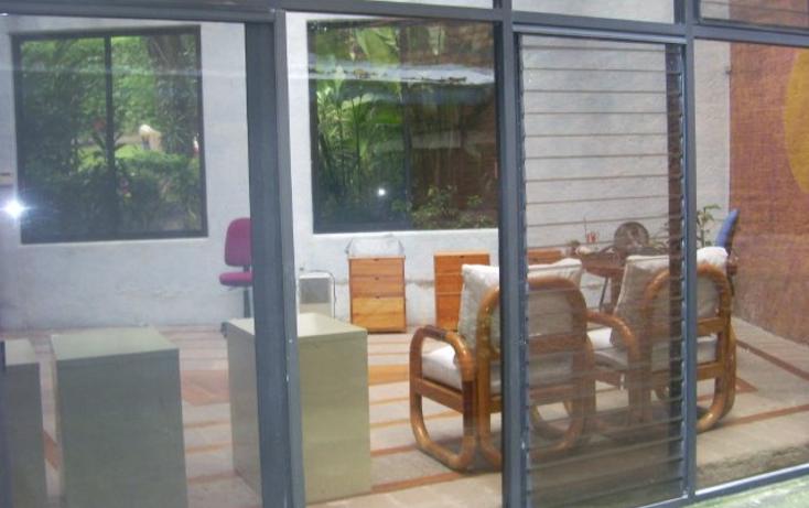 Foto de casa en venta en  , cuernavaca centro, cuernavaca, morelos, 1427459 No. 38