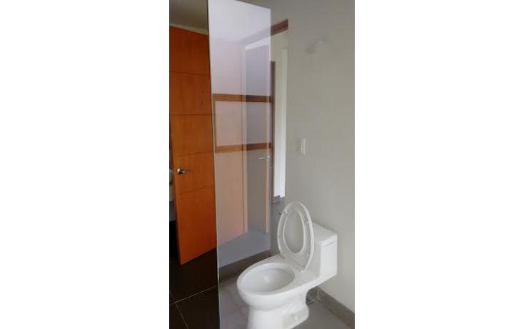 Foto de departamento en renta en  , cuernavaca centro, cuernavaca, morelos, 1448803 No. 05