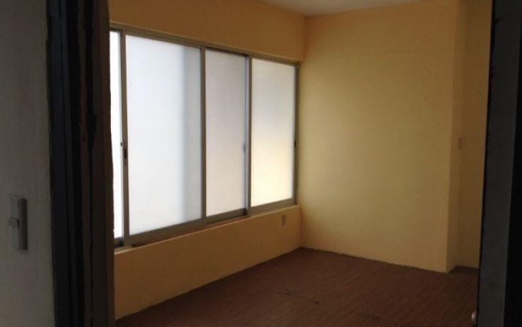 Foto de oficina en renta en, cuernavaca centro, cuernavaca, morelos, 1466675 no 04