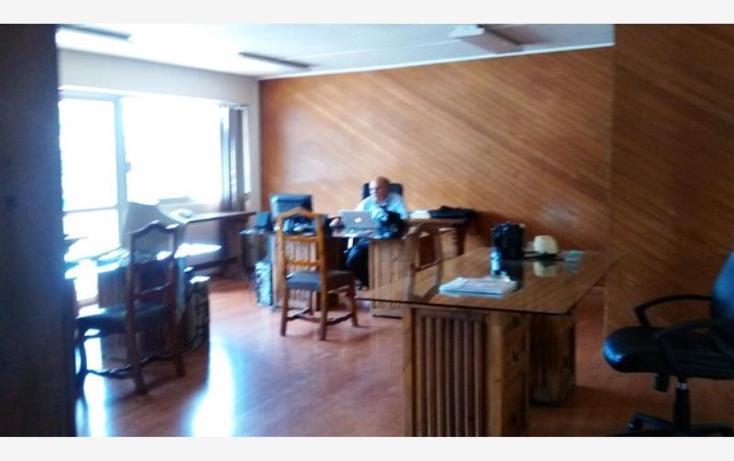 Foto de edificio en renta en  , cuernavaca centro, cuernavaca, morelos, 1470849 No. 04