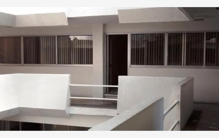 Foto de edificio en renta en  , cuernavaca centro, cuernavaca, morelos, 1470849 No. 05