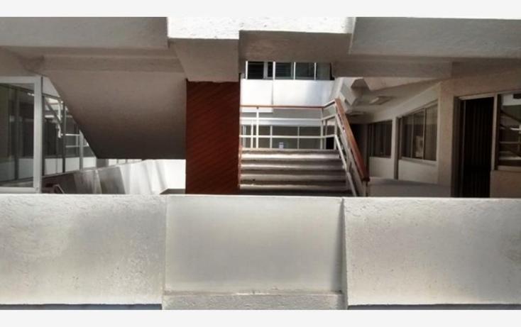 Foto de edificio en renta en  , cuernavaca centro, cuernavaca, morelos, 1470849 No. 06