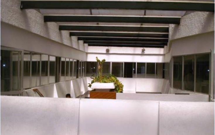 Foto de edificio en renta en  , cuernavaca centro, cuernavaca, morelos, 1470849 No. 07