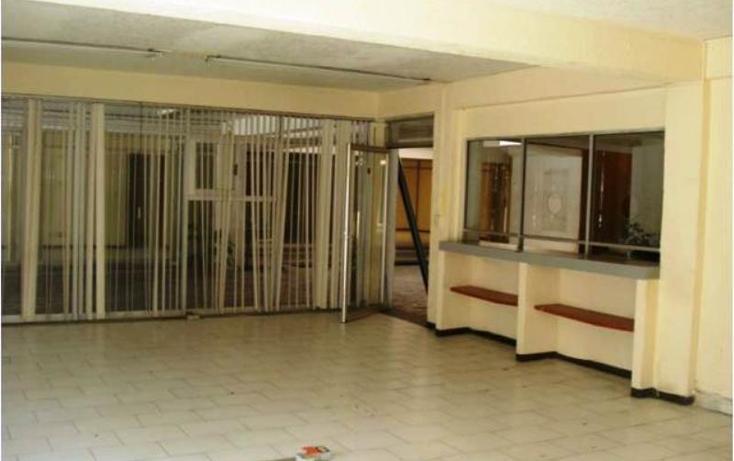 Foto de edificio en renta en  , cuernavaca centro, cuernavaca, morelos, 1470849 No. 08