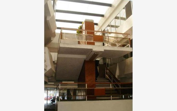 Foto de edificio en renta en  , cuernavaca centro, cuernavaca, morelos, 1470849 No. 09