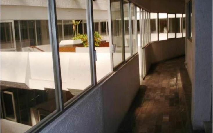 Foto de edificio en renta en  , cuernavaca centro, cuernavaca, morelos, 1470849 No. 10