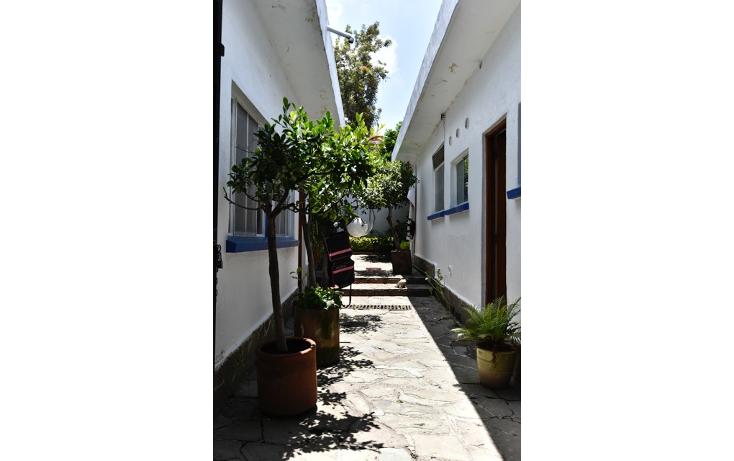Foto de casa en venta en  , cuernavaca centro, cuernavaca, morelos, 1517821 No. 03