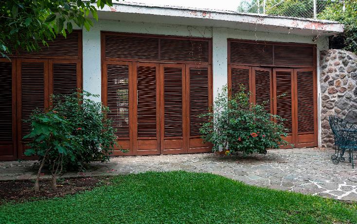 Foto de casa en venta en  , cuernavaca centro, cuernavaca, morelos, 1517821 No. 04