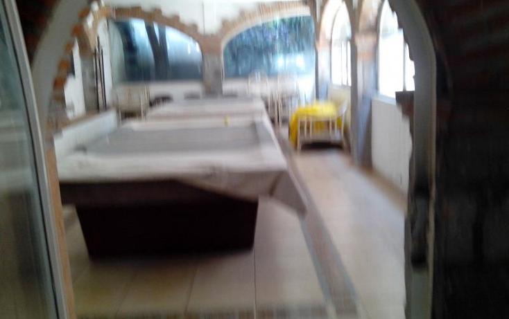 Foto de casa en venta en  , cuernavaca centro, cuernavaca, morelos, 1534138 No. 17