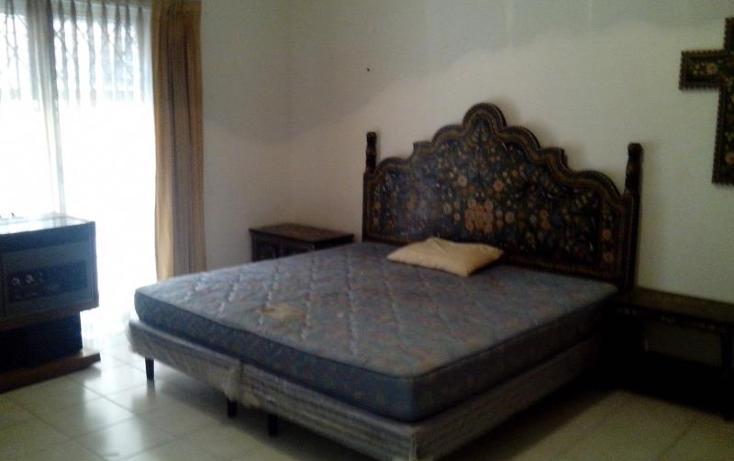 Foto de casa en venta en  , cuernavaca centro, cuernavaca, morelos, 1534138 No. 18