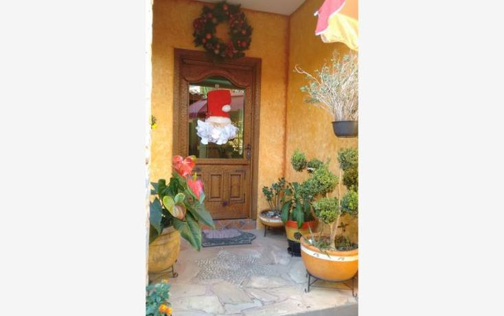 Foto de casa en venta en  , cuernavaca centro, cuernavaca, morelos, 1543468 No. 01