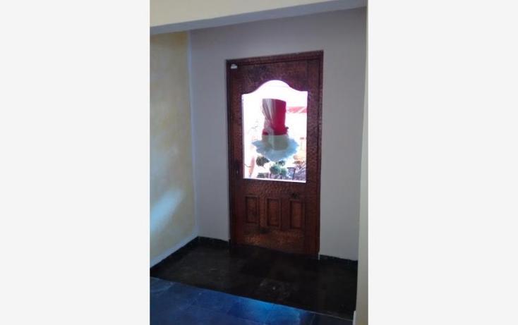 Foto de casa en venta en  , cuernavaca centro, cuernavaca, morelos, 1543468 No. 02