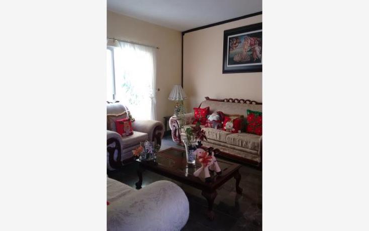 Foto de casa en venta en  , cuernavaca centro, cuernavaca, morelos, 1543468 No. 04