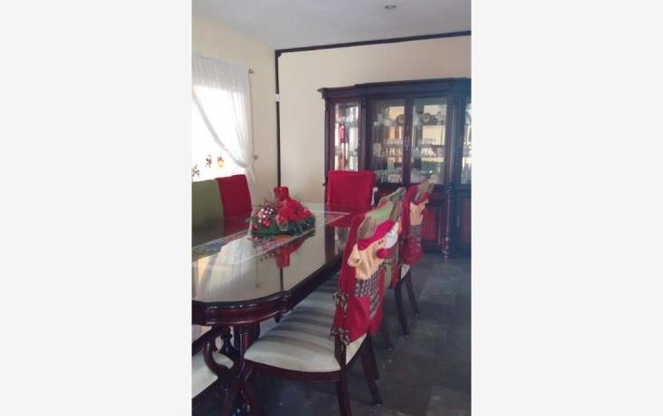 Foto de casa en venta en  , cuernavaca centro, cuernavaca, morelos, 1543468 No. 06