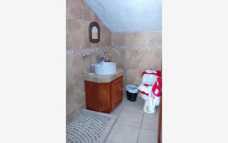 Foto de casa en venta en  , cuernavaca centro, cuernavaca, morelos, 1543468 No. 07