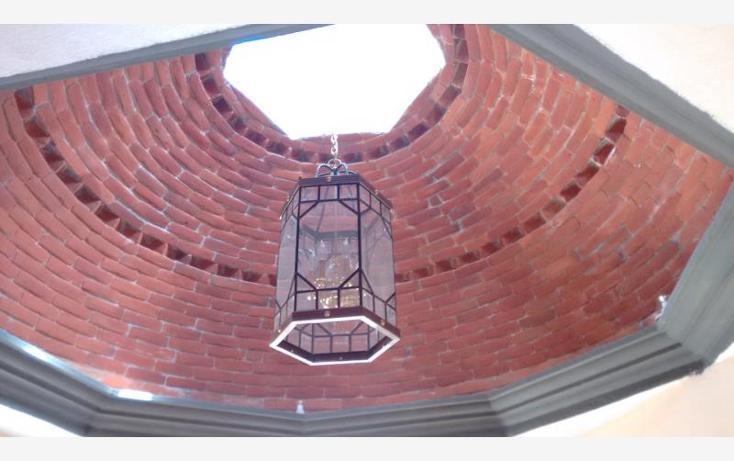 Foto de casa en venta en  , cuernavaca centro, cuernavaca, morelos, 1543468 No. 08