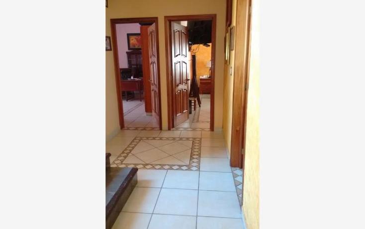 Foto de casa en venta en  , cuernavaca centro, cuernavaca, morelos, 1543468 No. 10