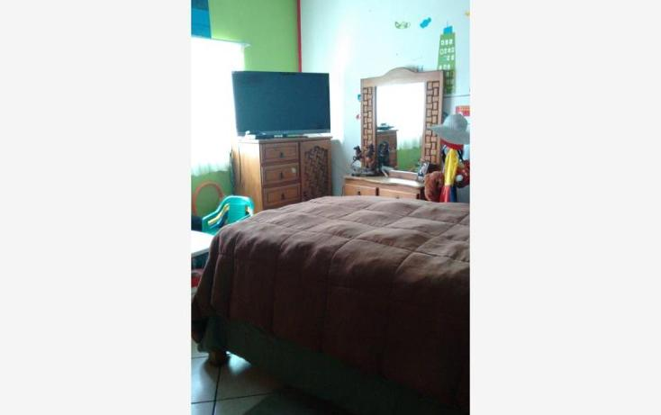 Foto de casa en venta en  , cuernavaca centro, cuernavaca, morelos, 1543468 No. 11