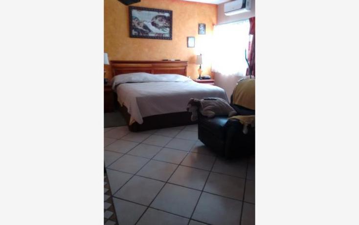 Foto de casa en venta en  , cuernavaca centro, cuernavaca, morelos, 1543468 No. 12