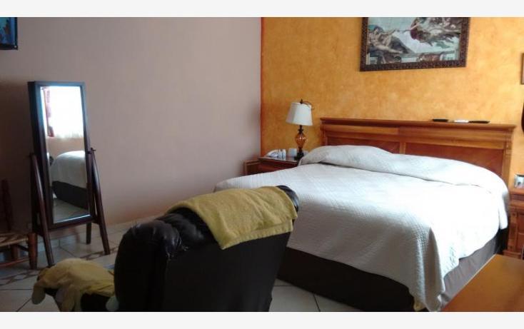 Foto de casa en venta en  , cuernavaca centro, cuernavaca, morelos, 1543468 No. 13
