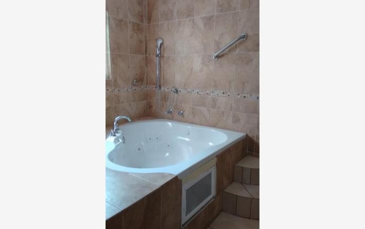 Foto de casa en venta en  , cuernavaca centro, cuernavaca, morelos, 1543468 No. 14