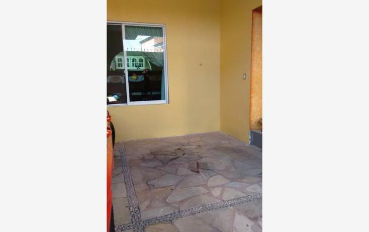 Foto de casa en venta en  , cuernavaca centro, cuernavaca, morelos, 1543468 No. 19