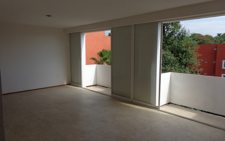 Foto de departamento en venta en  , cuernavaca centro, cuernavaca, morelos, 1557782 No. 06