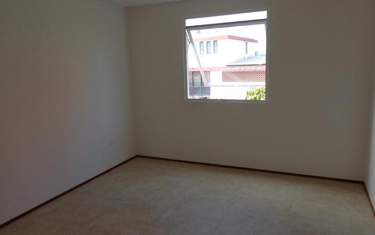 Foto de departamento en venta en  , cuernavaca centro, cuernavaca, morelos, 1557782 No. 12
